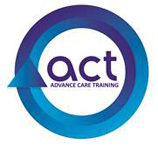 Advanced Care training logo
