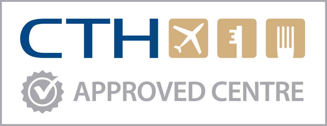 CTH Approved Centre
