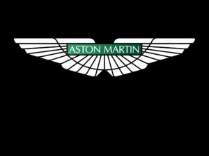 Aston Martin Logo 40 Jpg
