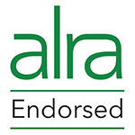 alra Endorsed