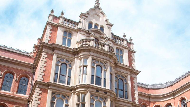 Adams Building01